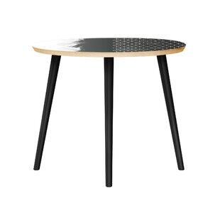 Corrigan Studio Ezzell End Table