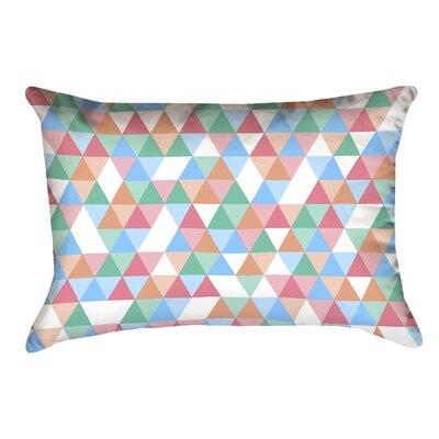 Avicia Pillow Cover Latitude Run Color
