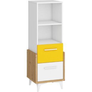 Phung Bookcase By 17 Stories