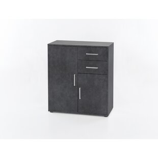 Buhl Combi Chest By 17 Stories