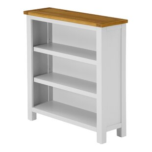 Milltown Bookcase By Andover Mills