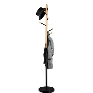 Riche Coat Stand By Brayden Studio
