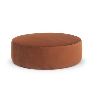 Buy luxury Craighead Pouf By George Oliver