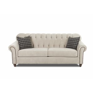 Darby Home Co Montegue Sofa