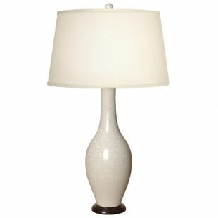 Lohr Bulb Long Neck 32 Table Lamp