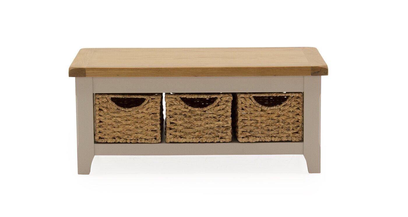 haus am meer couchtisch lithia mit stauraum bewertungen. Black Bedroom Furniture Sets. Home Design Ideas