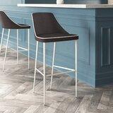 Schiller Bar & Counter Stool by Wrought Studio™