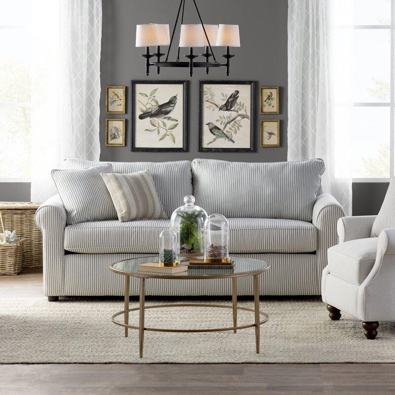 Birch Lane Living Room Coffee Tables Ideas