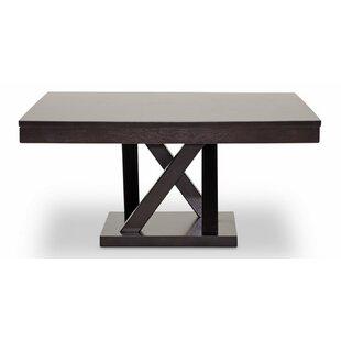 Orren Ellis Gilmartin Modern Coffee Table