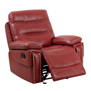 Mccurley Reclining Configurable Living Ro..