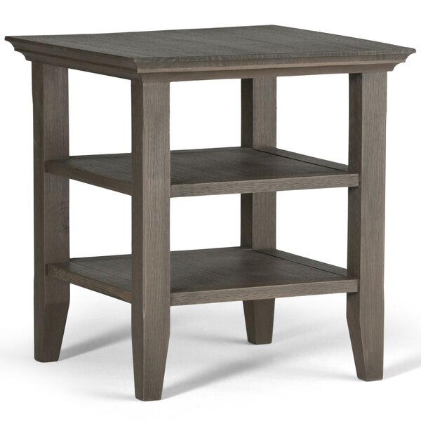 https://go.skimresources.com?id=138853X1602788&xs=1&url=https://www.wayfair.com/furniture/pdp/alcott-hill-mayna-end-table-w000455179.html