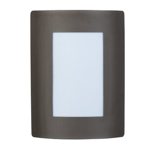 Best Elsmere Outdoor Flush Mount By Orren Ellis