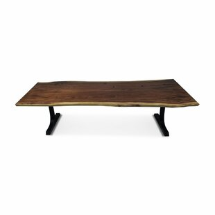 Tennessee Dining Table by Orren Ellis Best #1