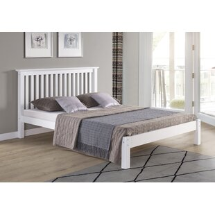 Comparison Beckmann Platform Bed by Harriet Bee Reviews (2019) & Buyer's Guide