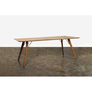 Corrigan Studio Nashua Dining Table