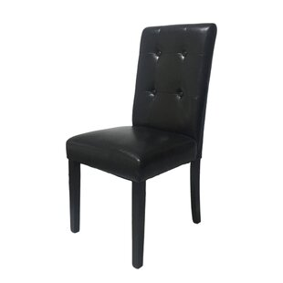 Winport Industries Side Chair