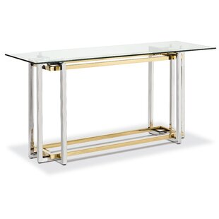 Mercer41 Billings Console Table