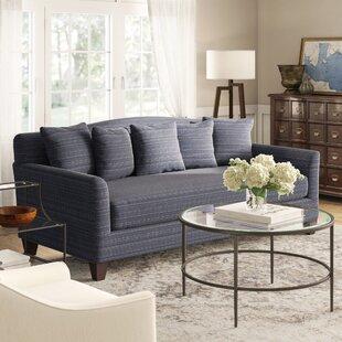 Fairchild Sofa by Birch La..