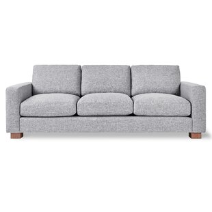 Parkdale Sofa by Gus* Modern