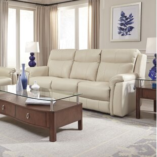 Uptown Reclining Sofa by Southern Motion