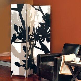 nexxt Design Bota Floral 3..