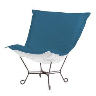 Red Barrel Studio Claribel Lounge Chair