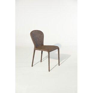 Soffio TS Side Chair (Set ..