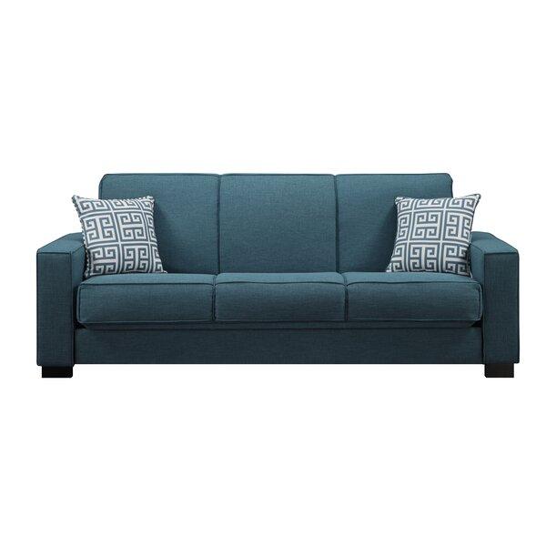 Ordinaire Small Scale Sleeper Sofa | Wayfair
