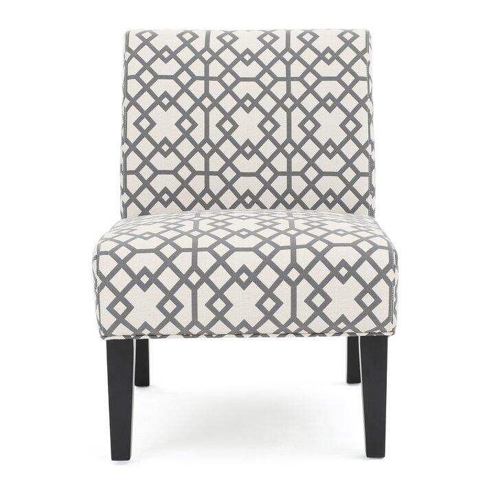 Fine Yokota Slipper Chair Theyellowbook Wood Chair Design Ideas Theyellowbookinfo