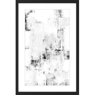 3a6655697cdb Modern   Contemporary 24 X 36 Poster Frame