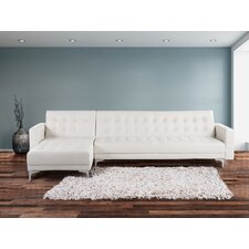 Perfect Corner Sofa Bed 4 Seater And Decorating