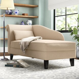 Buying Middletown Chaise Lounge by Three Posts Reviews (2019) & Buyer's Guide