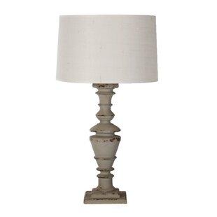 Sierra 29 Table Lamp