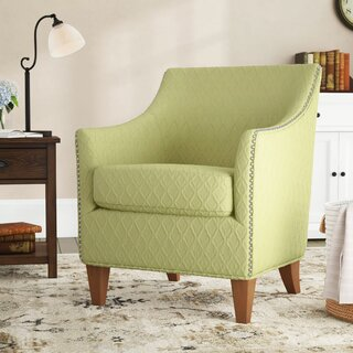 Wiedman Armchair by Charlton Home SKU:BA807630 Price Compare