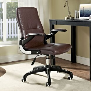 Premier Task Chair by Modway Great price