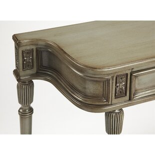 Astoria Grand Bedingfield Console Table