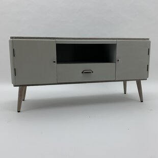 Ferrel TV Stand For TVs Up To 42