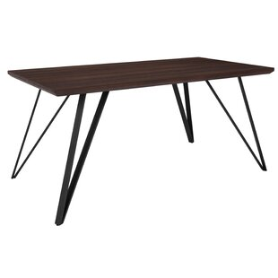 Burrow Dining Table