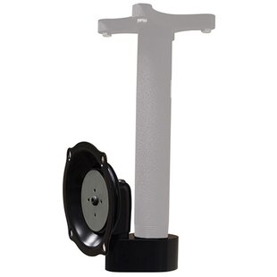Chief TV and Projector Ceiling Mount for 26