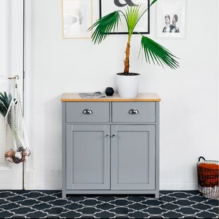 Richmond Sideboard By August Grove