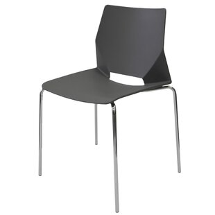 Harlequin Side Chair (Set of 4) by Sandle..