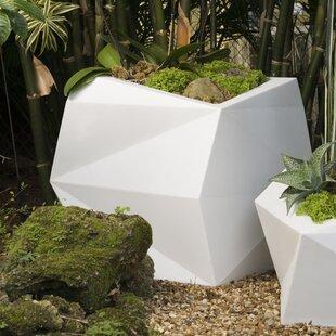 Crescent Garden Origami Re..