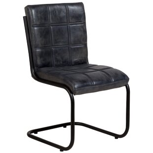 Irwin Dining Chair Brayden Studio
