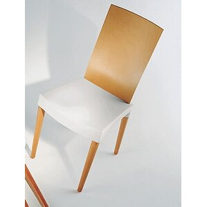 Miss Trip Chair by Kartell