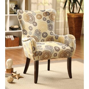 Check Prices Gabriel Armchair by A&J Homes Studio Reviews (2019) & Buyer's Guide