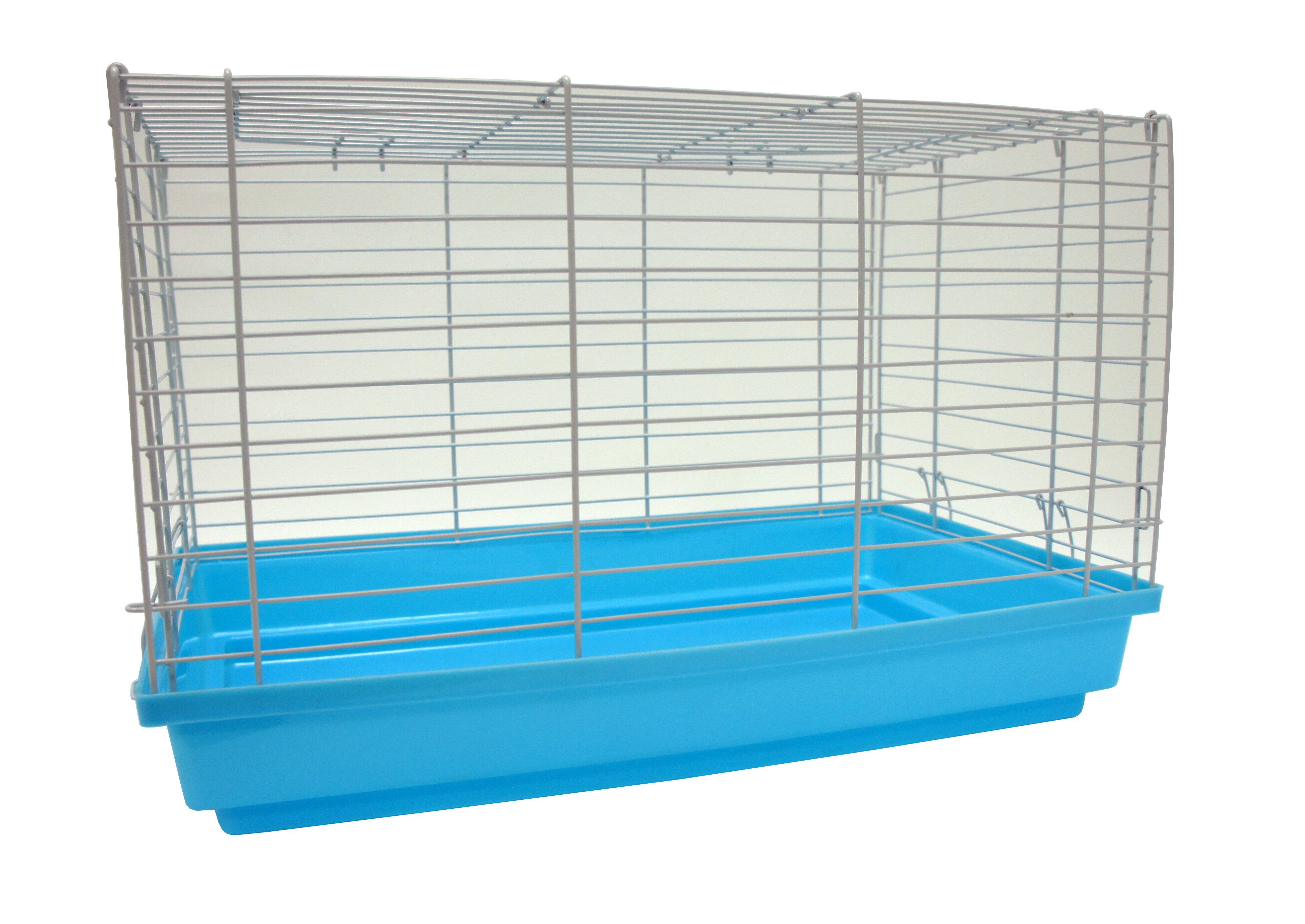 YML Animal Cage | Wayfair