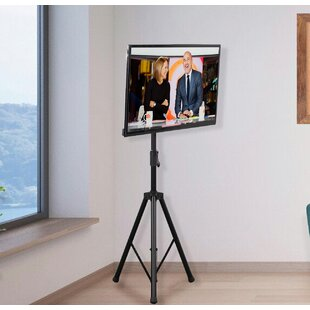 Tripod Adjustable Floor Stand Mount for 3255 Screens by Vivo