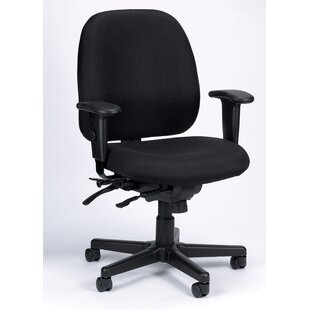 Symple Stuff Arleta Desk Chair
