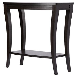 High Quality Patricia Console Table