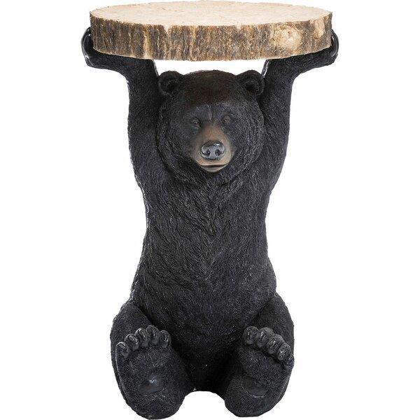 Kare Design Bear Side Table Amp Reviews Wayfair Co Uk